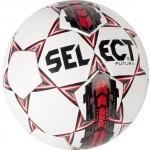 Ballon football select futura - Matchs ou entrainement - Tailles : 5 / 4 / 3