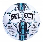 Ballon football select royale - Destiné à la compétition - Taille 5