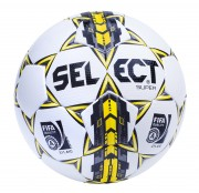 Ballon football select super