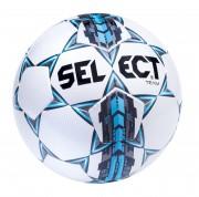 Ballon football select team - Entraînements et premières compétitions seniors - Taille 5