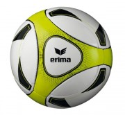 Ballon futsal en polyuréthane - 100% polyuréthane