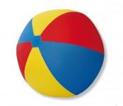 Ballon géant de motricité enfants - Diamètre (m) : 1.5
