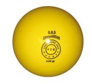 Ballon GRS Compétition - Diamètre (mm) : 160 à 190