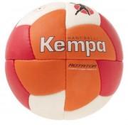 Ballon handball de compétition