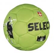 Ballon handball scolaire ultra grippant