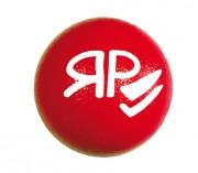 Ballon increvable pour enfant - 3 diamètres disponibles (mm) : 70 - 90 - 160