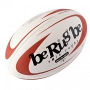 Ballon lesté de rugby
