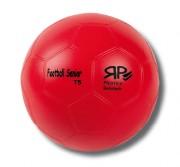 Ballon mini-foot - Taille : T3