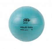 Ballon Volley Ball - Enveloppe PVC - Mousse en polyuréthane - Diamètre (mm) : 210