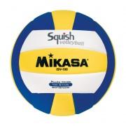 Ballon volley mikasa ISV100 - Convient pour l'initiation des débutants