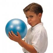 Ballons à paille ultra léger - Gonflable avec une paille