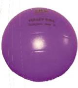 Ballons de volley pour école - Diamètre (cm) : 21