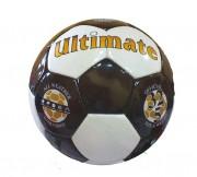 Ballons entraînement de football
