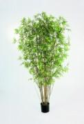 Bambou japonais artifciel