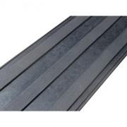 Bande d'aide à l'orientation   - Conforme NFP 98-352 - Épaisseur : 5, 7 ou 8 mm