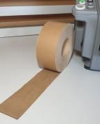 Bande gommée - Ruban adhésif papier écologique