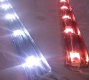 Bande lumineuse à LED