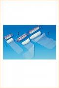 Bandes de gaze coton 3 m x 7 cm - [ref 449]