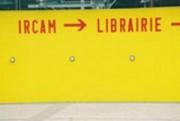 Bardage anti-affiches - Bardage anti-affiches avec U de coiffe