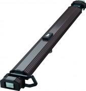 Barre blindée - Epaisseurs de 850 à 1 000 mm