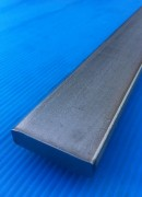 Barre pleine en inox - Laminés inox 304L