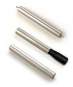 Barreaux Magnétiques - Fer bore ou ferrite traditionnel.
