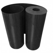 Barrière anti rhizome 2 mm - Polyéthylène Haute Densité  -  Épaisseur 2 mm