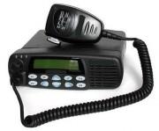 Base de talkie walkie - Utilisation dans un bureau ou dans un véhicule