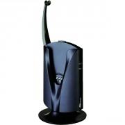 Base Ellipse Premium GN Netcom - Levier de décrochage à distance