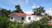 Base vie Galco - De 50 m² à 10.000 m² et plus