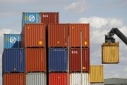 Bâtiment en kit pour l'export - Bâtiment pour export maritime ou terrestre