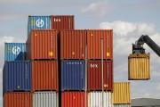 Bâtiment industriel en kit pour l'export - Export maritime ou terrestre