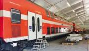 Bâtiment industriel polyvalent - Conforme aux normes NV65 et Eurocodes