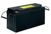 Batterie 12V - Capacité : de 26 à 230 Ah – Plusieurs modèles disponibles