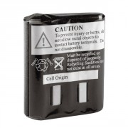Batterie Nicd Motorola pour Talkabout - Batterie NiCd rechargeable