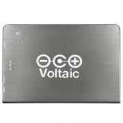 Batterie ordinateur portable 20000 mAh - 20000 mAh / 72 Watt/Heure