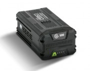 Batterie pour outils de jardin