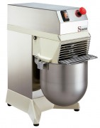 Batteur mélangeur pour restaurants - Vitesse : 500 Tr/mn - 1800 Tr/mn
