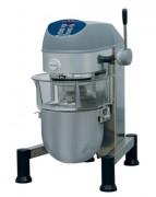 Batteur mélangeur pour restaurants et collectivités - Puissance (Kw) : 0.5