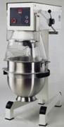 Batteur mélangeur pro - Gamme Ergo de 5 à 200 litres