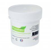 Baume de massage à l'harpagophytum - Pot de  125 ml - Aux extraits d'harpagophytum