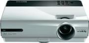 benq vidéoprojecteur w600+ hdmi - 346421-62