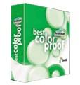 Best Colorproof Canon - Pour BJ-W2200, BJ-W7250, W6200, BJ-W7200, W8200