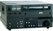 Betacam SP - PVW-2650 P