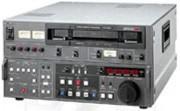 Betacam SP - PVW-2800 P
