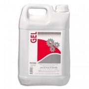Bidon de 5 litres de savon gel mécanicien - Delaisy Kargo