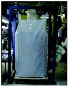 Big Bag étanche - Toile laminée étanche