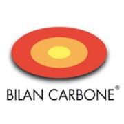 Bilan carbone pour collectivité
