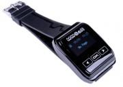 Bipeur serveur - Bracelet ou clip ceinture