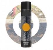 Bitume en aérosol - Volume : 600 ml